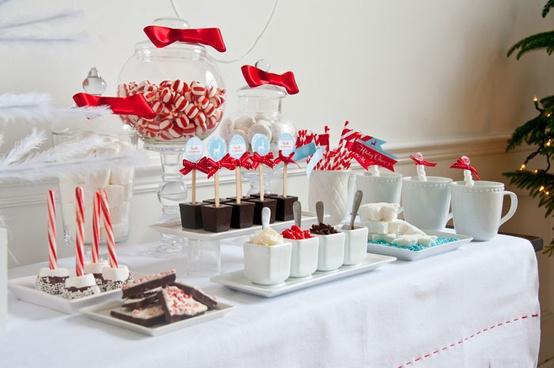 Oui Oui-barra-mesa dulces navidad-barra chocolate caliente (1)