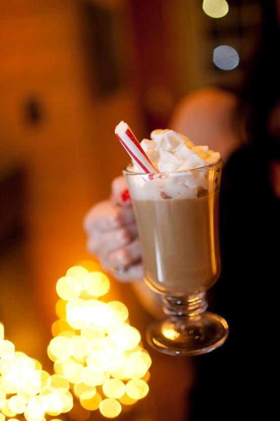 Oui Oui-barra-mesa dulces navidad-barra chocolate caliente (3)