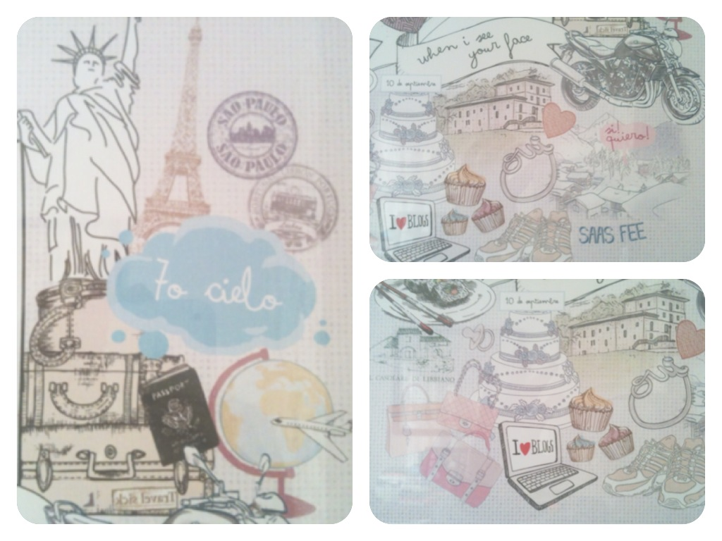 Oui Oui blog-lamina personalizada Mr.Wonderful-collage