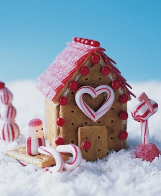 Oui Oui-mesa dulces navidad-blanco y rojo-candy bar navidad (3)