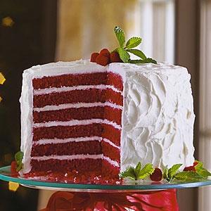 Oui Oui-mesa dulces navidad-blanco y rojo-candy bar navidad (8)
