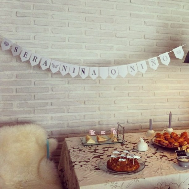 Oui Oui-fiesta revelacion sexo bebe-gender reveal party-como anunciar sexo bebé (2)