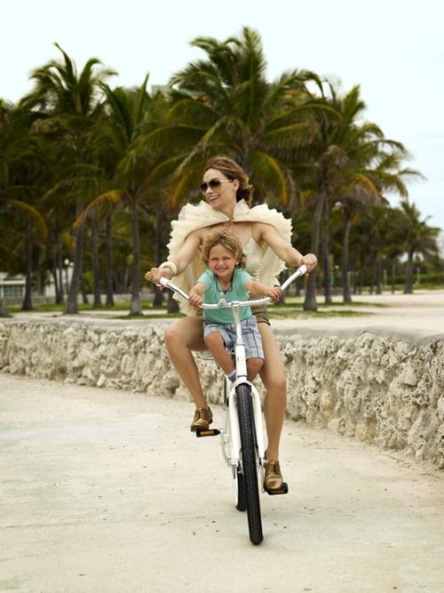 Oui Oui-ideas originales dia de la madre-regalos diferentes-regalo personalizado-mamás recientes