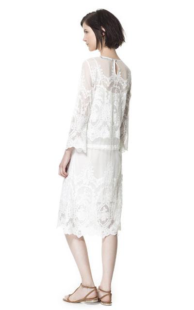 Oui Oui-vestido diferente pedida-vestidos novia informal-encaje (3)