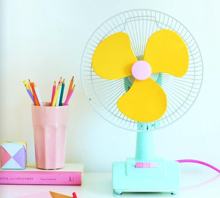 Oui Oui-stand crafty-decorar mesa de envolver regalos-rincon craft (1)