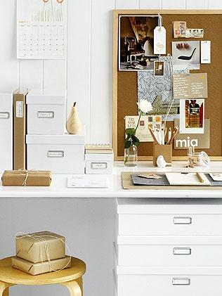 Oui Oui-stand crafty-decorar mesa de envolver regalos-rincon craft (11)