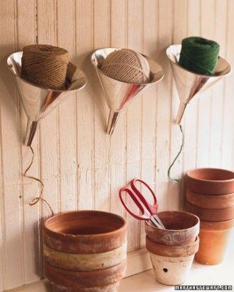Oui Oui-stand crafty-decorar mesa de envolver regalos-rincon craft (12)