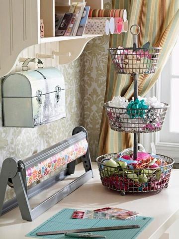 Oui Oui-stand crafty-decorar mesa de envolver regalos-rincon craft (15)