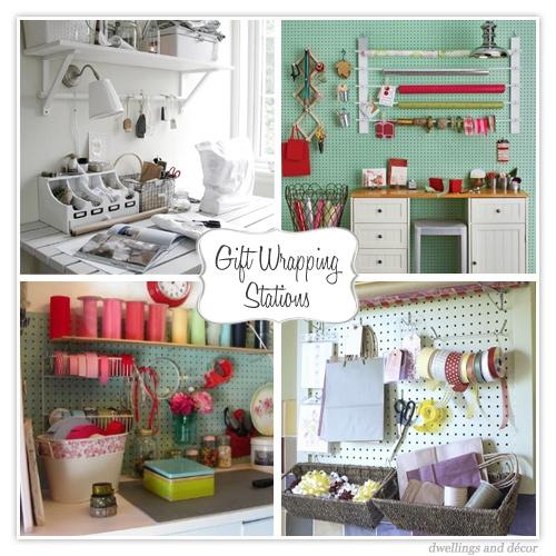 Oui Oui-stand crafty-decorar mesa de envolver regalos-rincon craft (7)