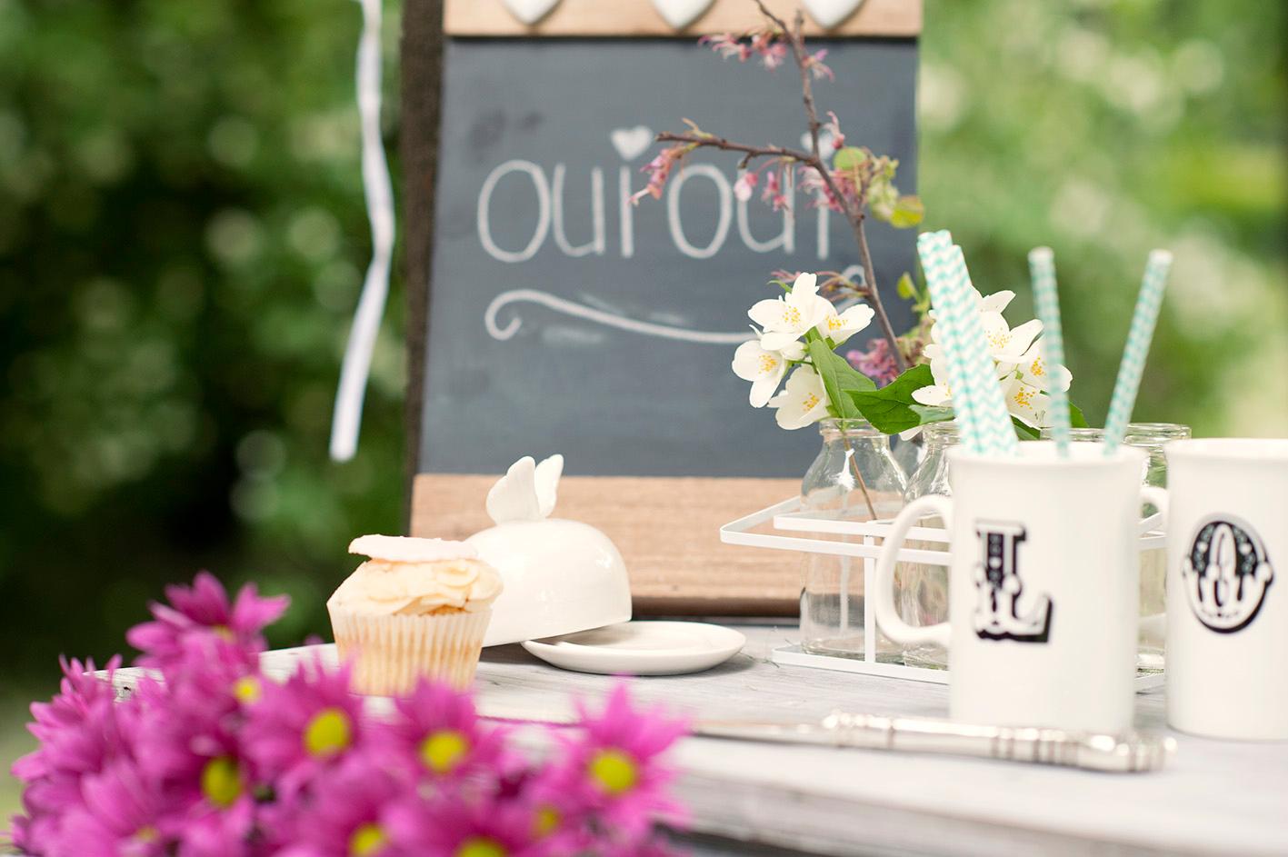 Oui Oui-detalles decoración boda-feria bodas vintage-love and vintage (33)