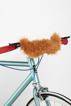 Oui Oui-movember-tipos de bigote-moustache-cosas con forma de bigote-bigote para bici
