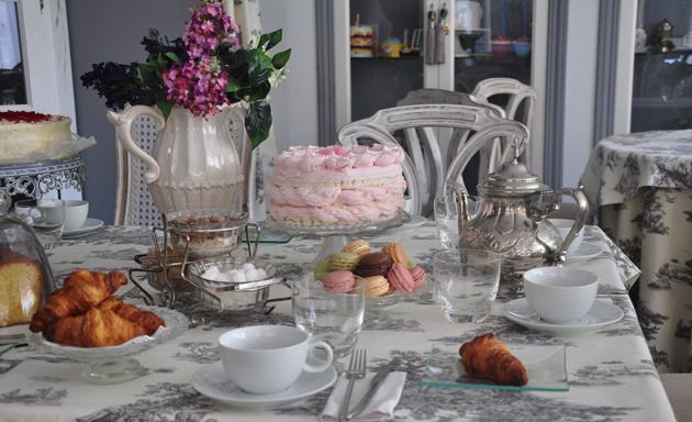 Oui Oui-salón de té margó-tomar el té cerca del IE-feria bodas vintage-love and vintage
