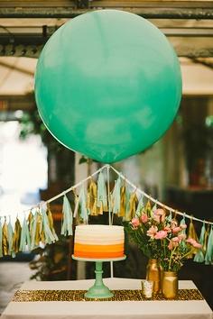 Oui Oui-decorar con guirnaldas-guirnadas de flecos-guirnaldas de borlas-tassel garlands-decoracion original boda-boda rustic chic (11)