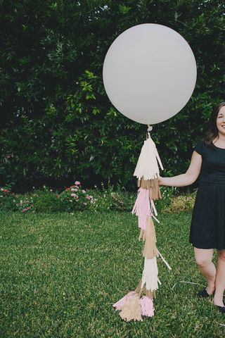 Oui Oui-decorar con guirnaldas-guirnadas de flecos-guirnaldas de borlas-tassel garlands-decoracion original boda-boda rustic chic (18)
