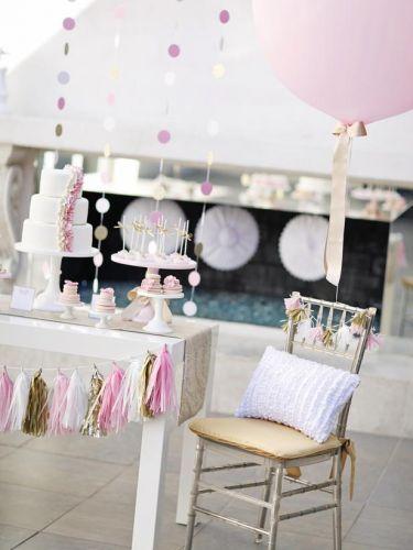 Oui Oui-decorar con guirnaldas-guirnadas de flecos-guirnaldas de borlas-tassel garlands-decoracion original boda-boda rustic chic (20)