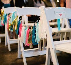 Oui Oui-decorar con guirnaldas-guirnadas de flecos-guirnaldas de borlas-tassel garlands-decoracion original boda-boda rustic chic (21)