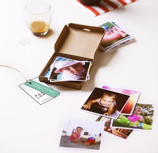 Oui Oui-paper lover-app imprimir fotos