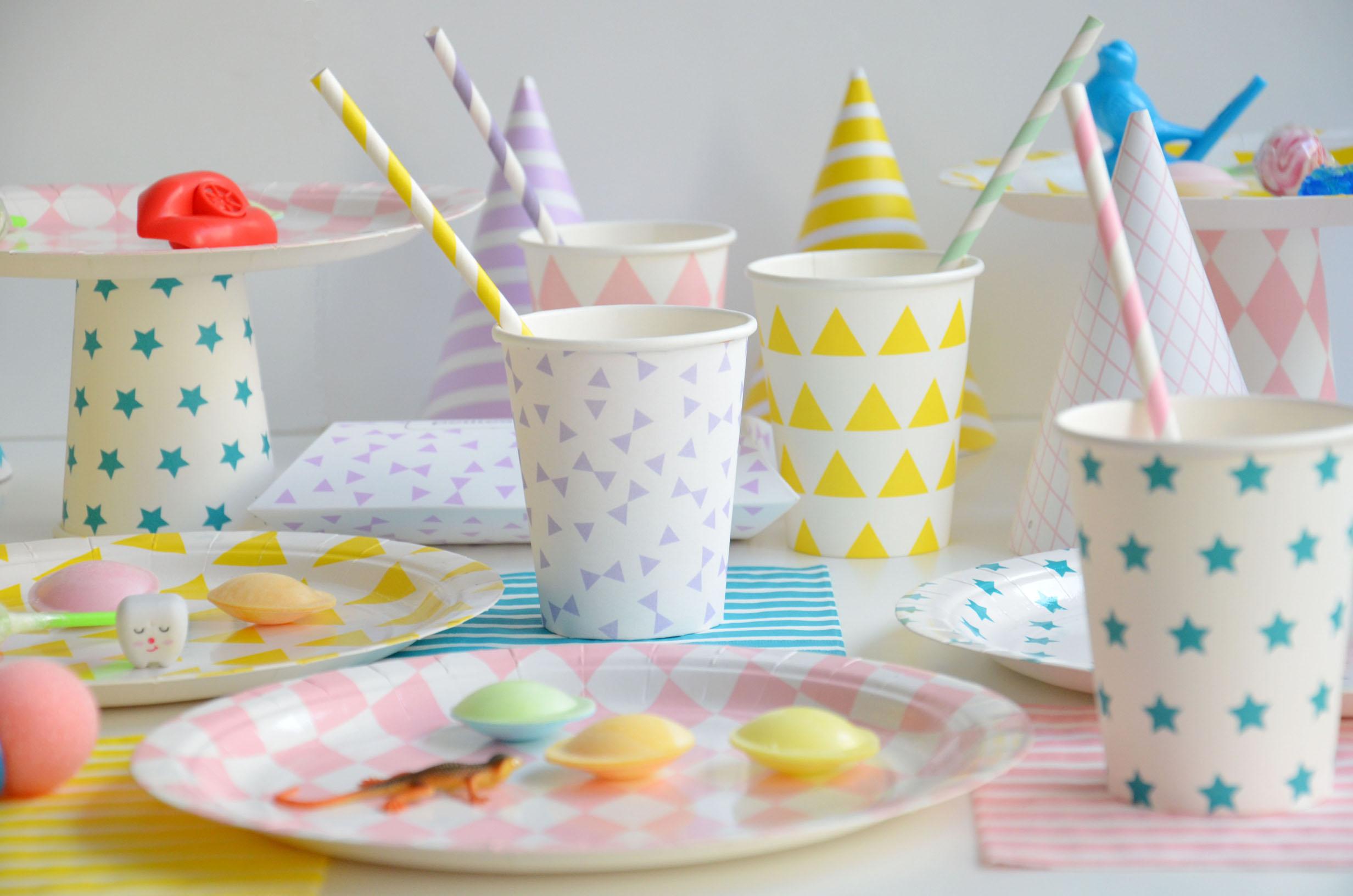 Oui Oui-productos fiesta niños lifestyle (2)