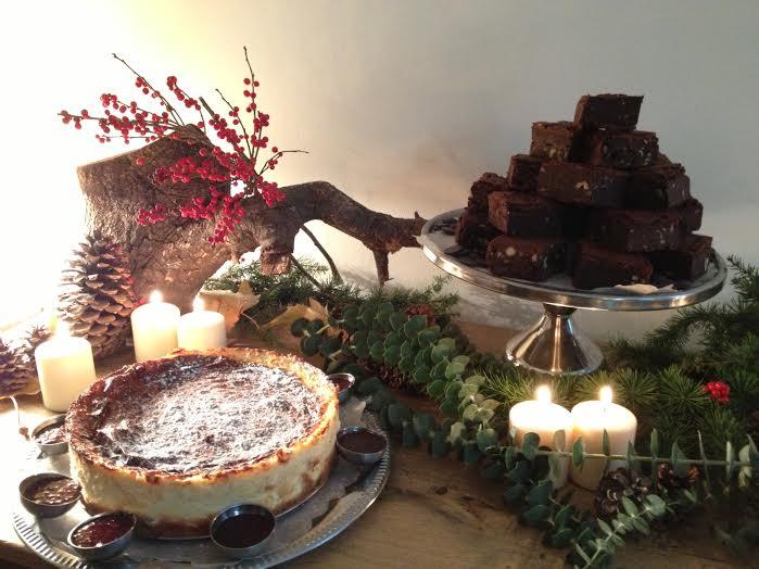 Oui Oui-weddsgiving-comida navidad bloggers-vaqueria suiza-savethedateproject-ranasyprincesas-debodaconmaron-tocadosletouquet (1)