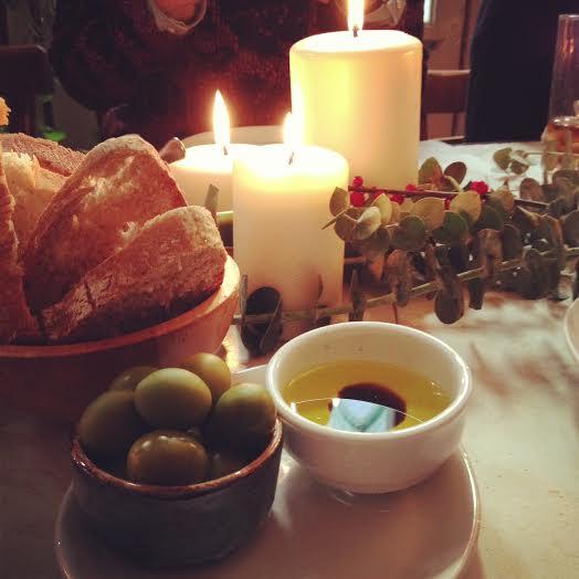Oui Oui-weddsgiving-comida navidad bloggers-vaqueria suiza-savethedateproject-ranasyprincesas-debodaconmaron-tocadosletouquet (2)