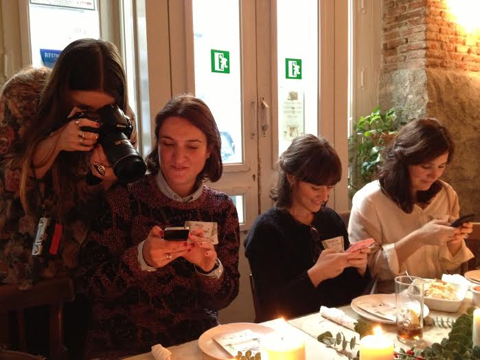 Oui Oui-weddsgiving-comida navidad bloggers-vaqueria suiza-savethedateproject-ranasyprincesas-debodaconmaron-tocadosletouquet (3)