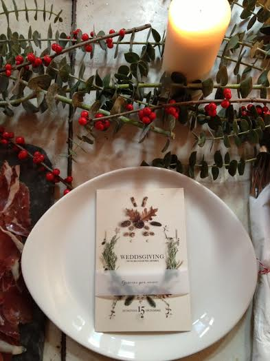 Oui Oui-weddsgiving-comida navidad bloggers-vaqueria suiza-savethedateproject-ranasyprincesas-debodaconmaron-tocadosletouquet (4)