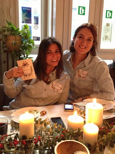 Oui Oui-weddsgiving-comida navidad bloggers-vaqueria suiza-savethedateproject-ranasyprincesas-debodaconmaron-tocadosletouquet (5)