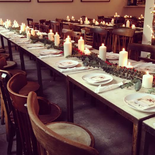 Oui Oui-weddsgiving-comida navidad bloggers-vaqueria suiza-savethedateproject-ranasyprincesas-debodaconmaron-tocadosletouquet (7)