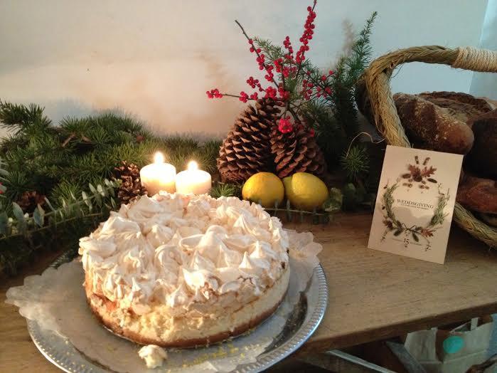Oui Oui-weddsgiving-comida navidad bloggers-vaqueria suiza-savethedateproject-ranasyprincesas-debodaconmaron-tocadosletouquet (8)