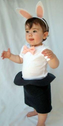 Oui Oui-disfraces originales para bebés-niños