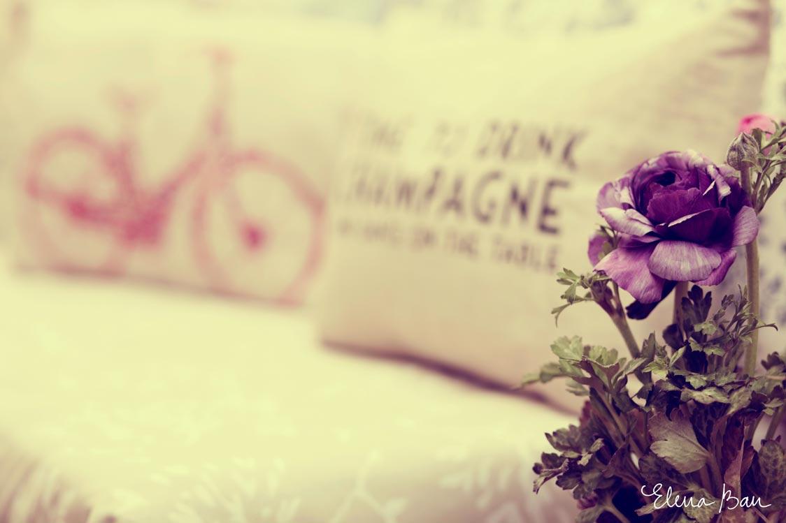 Oui Oui-el pisito-maria salazar-querida valentina-elena bau-tocados le touquet-farfala bodas-flash flash box-mickey pavon (23)