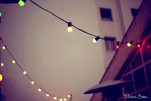 Oui Oui-el pisito-maria salazar-querida valentina-elena bau-tocados le touquet-farfala bodas-flash flash box-mickey pavon (25)