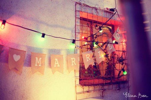 Oui Oui-el pisito-maria salazar-querida valentina-elena bau-tocados le touquet-farfala bodas-flash flash box-mickey pavon (27)