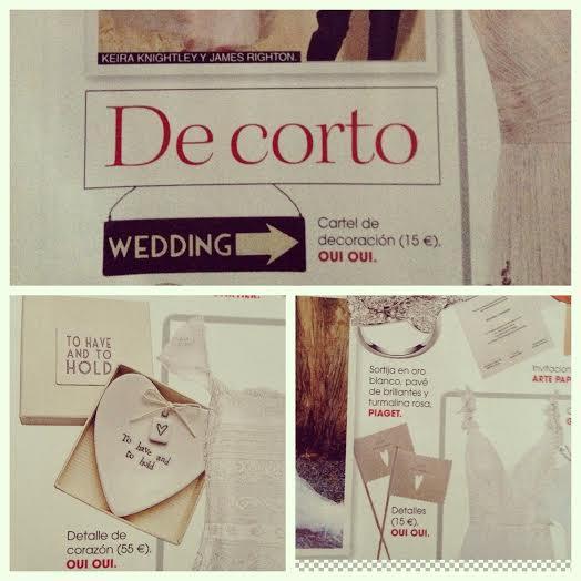 Oui Oui-telva novias-platito anillos-cartel wedding-banderitas-feb 2014