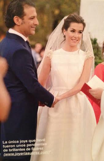 Telva novias febrero 2014-trenza-isabel castillo-atipica living-invitarte-plumetti-david christian (1)