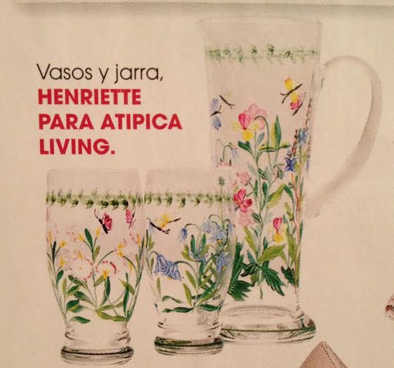 Telva novias febrero 2014-trenza-isabel castillo-atipica living-invitarte-plumetti-david christian (6)