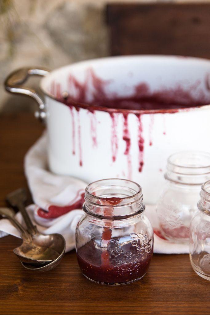 Oui Oui-ideas para decorar una mesa de otoño (1)