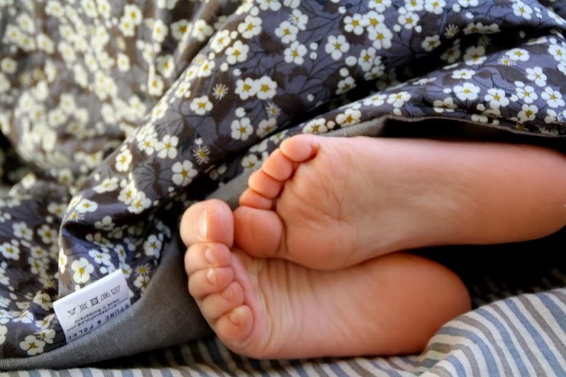 Oui Oui-mantas para bebés monas-mantas bebes con estilo-edredon bebé estiloso-sture and folke (5)