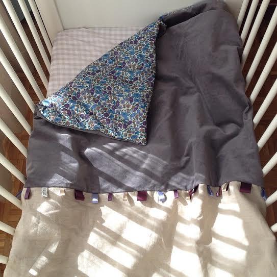 Oui Oui-mantas para bebés monas-mantas bebes con estilo-edredon bebé estiloso-sture and folke (6)