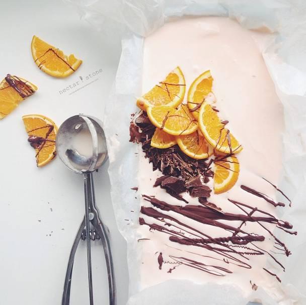 Oui Oui-chocolate original-pasteleria creativa mona-nectar and stone 2