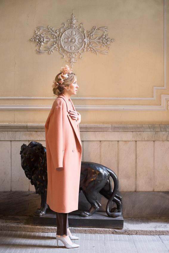 Oui Oui-look invitada de invierno con estilo-mimoki-weddcam (1)