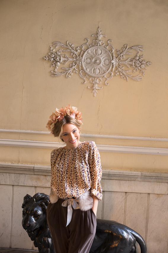 Oui Oui-look invitada de invierno con estilo-mimoki-weddcam (10)