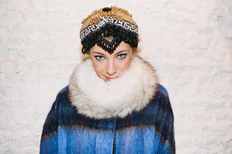 Oui Oui-look invitada de invierno con estilo-mimoki-weddcam (51)