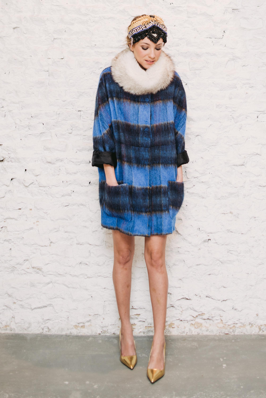 Oui Oui-look invitada de invierno con estilo-mimoki-weddcam (55)