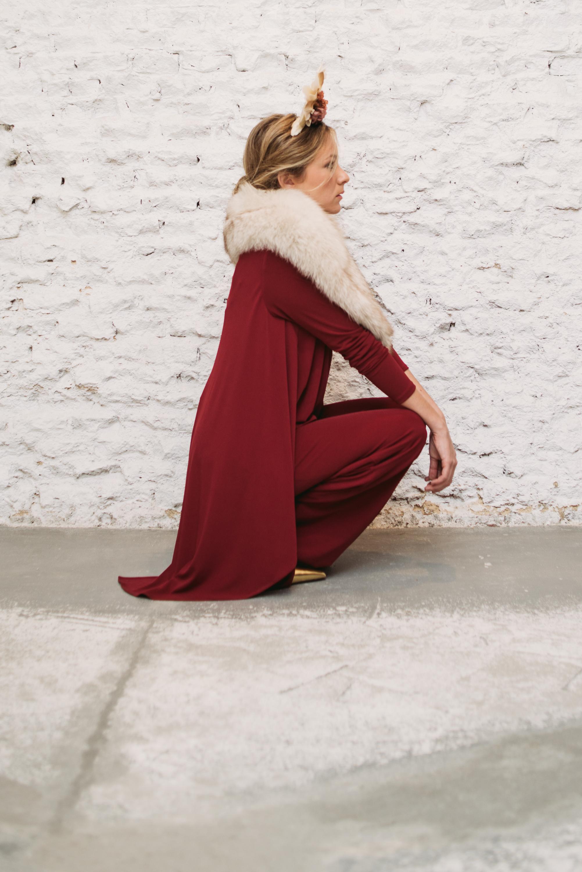 Oui Oui-look invitada de invierno con estilo-mimoki-weddcam (66)