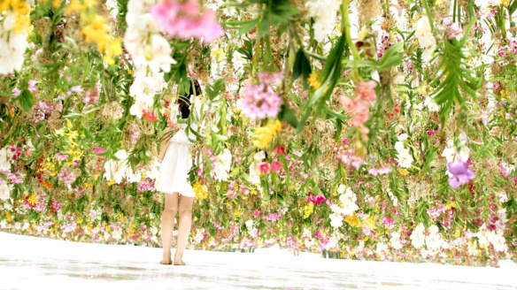 Oui Oui-jardin de flores flotante-tokio (3)