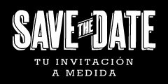 Save-the-date-240x120
