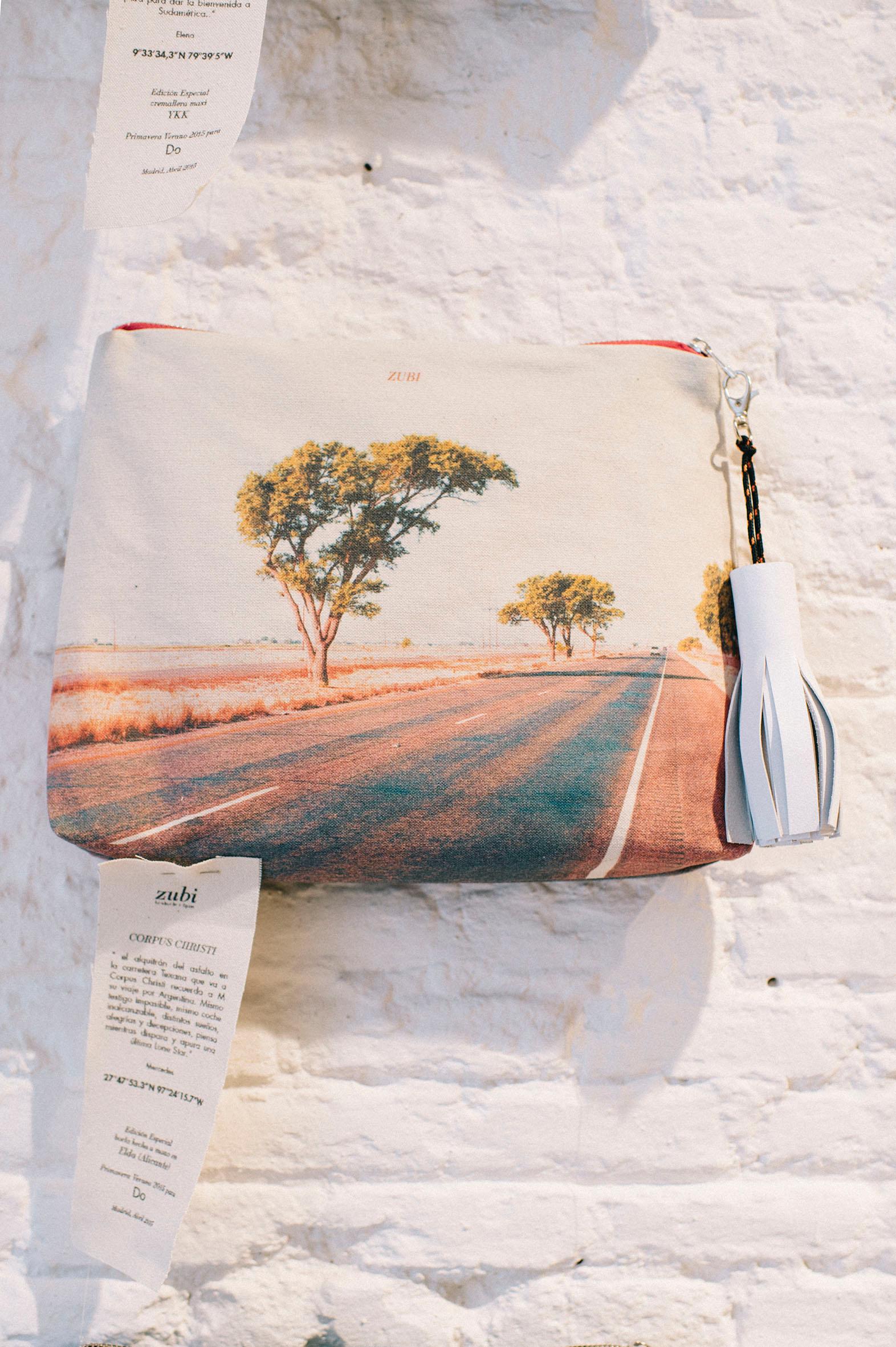 Oui Oui-bolsos zubi-coleccion panamerican-yolanda andres-do design (3)
