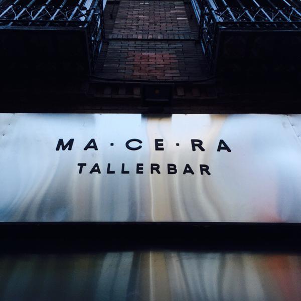 Oui Oui-macera restaurante-narciso bermejo 11