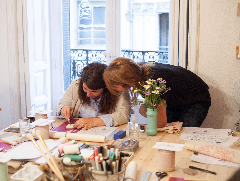 Oui Oui-mi evento handmade-lettering bodas-packaging bodas-centros flores diy (32)